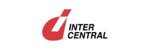 INTER CENTRAL